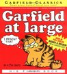 Garfield at Large: His First Book (Garfield, #1)
