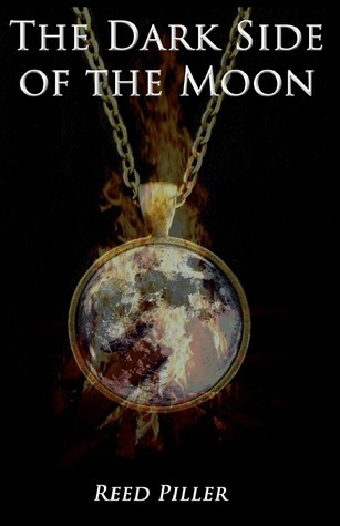 The Dark Side of the Moon (The Dark Side of the Moon Series, #1)