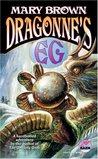 Dragonne's Eg (Pigs Don't Fly, #4)