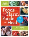 Foods That Harm, ...