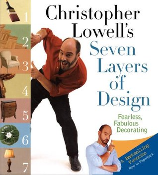 Mobile Homes Interior Design Christopher Lowell on christopher lowell seven layers of design, christopher lowell studio makeover, christopher lowell outdoor room,