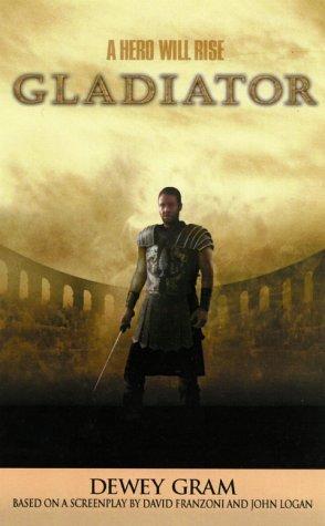 gladiator full movie reddit