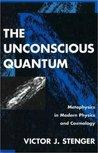 The Unconscious Q...