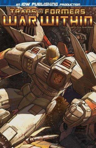 transformers-war-within-volume-2