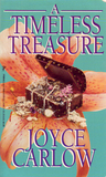 A Timeless Treasure by Joyce Carlow