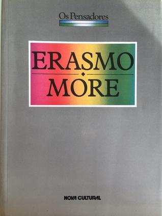 Erasmo, More