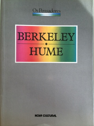 berkeley vs hume