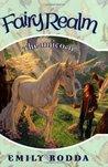 The Unicorn (Fairy Realm, #6)