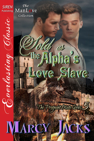 sold-as-the-alpha-s-love-slave