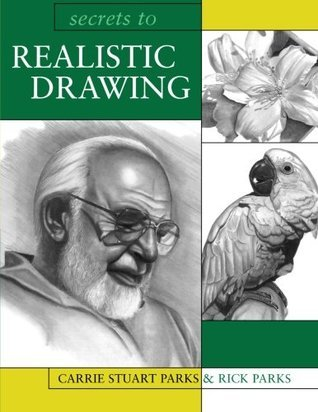 Secrets to Realistic Drawing