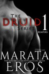 The Druid Series 1: Reapers