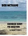 George Goes To Heaven