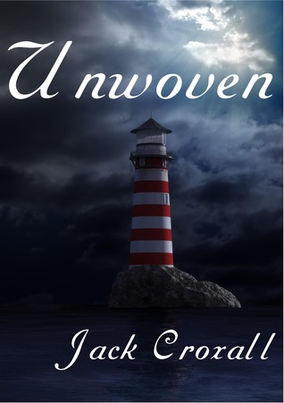 unwoven-and-torn