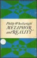 Metaphor and Reality