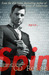 Spin (Corruption, #1) by C.D. Reiss