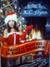 There's a Dead Elf in Santa's Workshop (A Short Derek Shriver Mystery) by K.C. Flynn