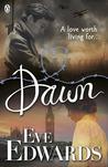 Dawn (Dusk, #2)