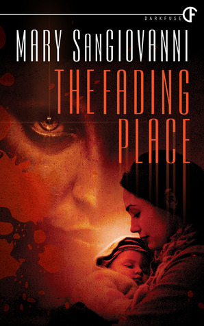 The Fading Place Epub Download