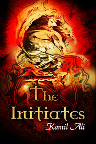 The Initiates (The Appointed Collection, # 1)
