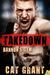Takedown (Bannon's Gym, #2)