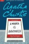 A Murder Is Annou...