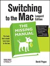 Switching to the Mac by David Pogue