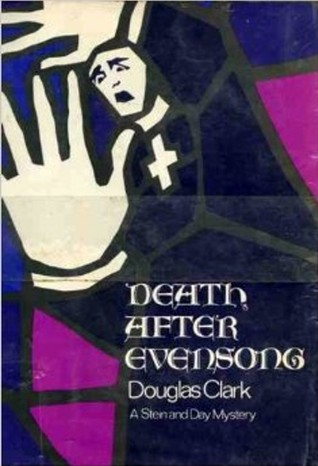 Death After Evensong