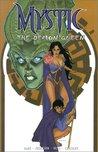 Mystic v. 2: The Demon Queen