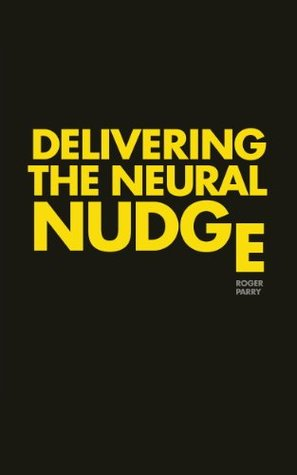 delivering-the-neural-nudge