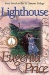 Lighthouse (St. Simons Trilogy, #1)