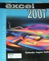 Excel 2007 XP Level 1 & 2 (Benchmark Series)