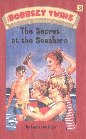 The Secret at the Seashore