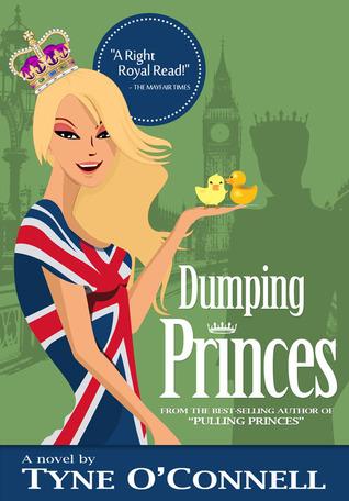 dumping-princes