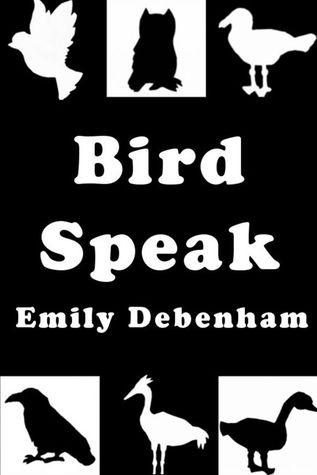 Bird Speak