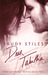 Dear Tabitha (Forever Family, #2) by Trudy Stiles
