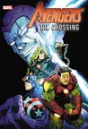 Avengers: The Crossing Omnibus