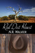 Red Dirt Heart (Red Dirt, #1) by N.R. Walker