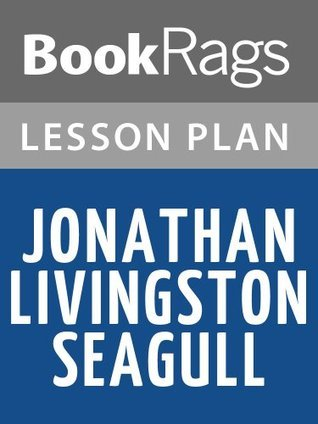 Jonathan Livingston Seagull Lesson Plans