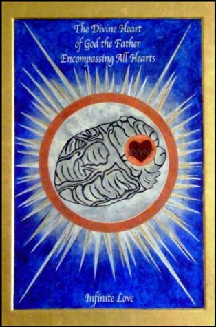 Ebook The Divine Heart of God the Father Encompassing All Hearts Prayer Card by Apostolate of the Divine Heart read!