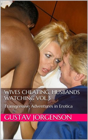 Congratulate, Cheating erotic wife something