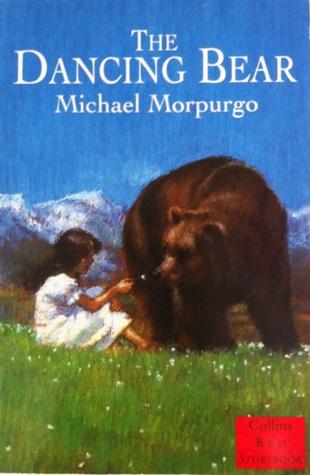 The Dancing Bear