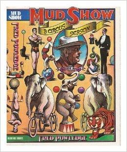 mud-show-a-circus-season