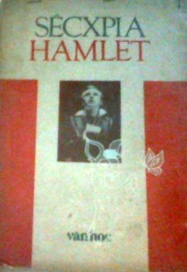 Hamlet: Bi kịch năm hồi