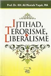 Ijtihad Terorisma dan Liberalisme