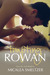 Tempting Rowan by Micalea Smeltzer