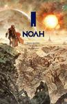 Noah by Darren Aronofsky