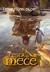 Cesta meče (Kabírský cyklus, #1) by Henry Lion Oldie