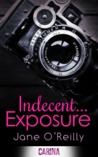 Indecent... Exposure (Indecent, #1)