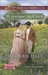 The Gentleman's Bride Search