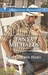 Her Cowboy Hero (The Colorado Cades #3) by Tanya Michaels
